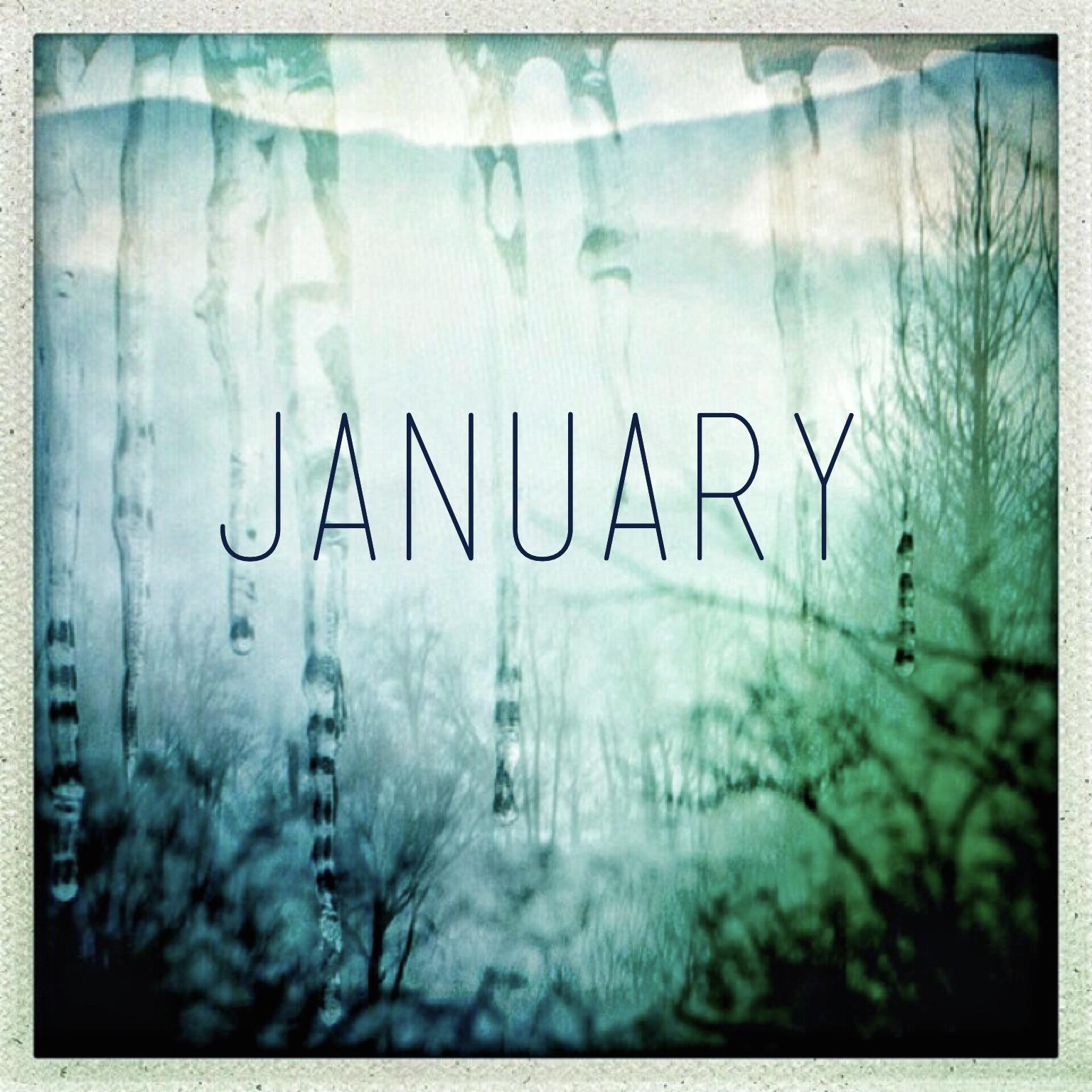 January artwork.jpeg