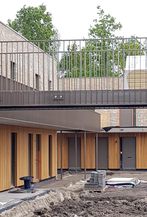 appartement sociale woningbouw loopbruggen 05.jpg
