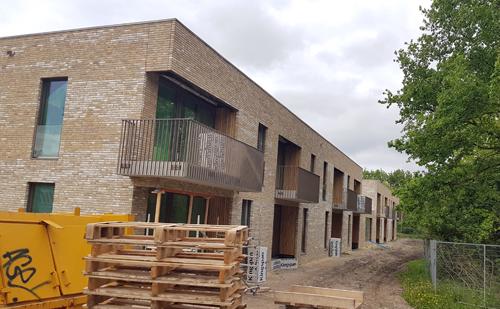 appartement Almere laagbouw gemeenschappelijke tuin 01a CHANGE.NL.jpg