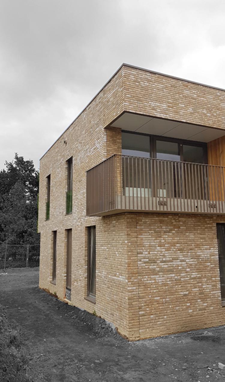 07 FBK Almere appartement omgeving CHANGE.NL.jpg