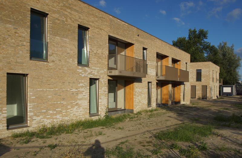 FBK social housing Almere 01.jpg