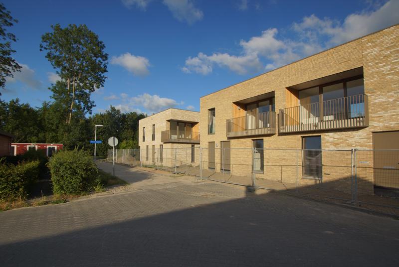 FBK social housing Almere 02.jpg