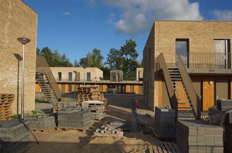 FBK social housing Almere.jpg