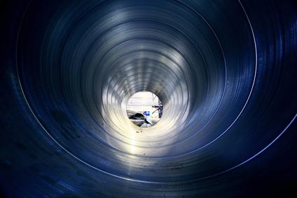 Pipeline3.jpg