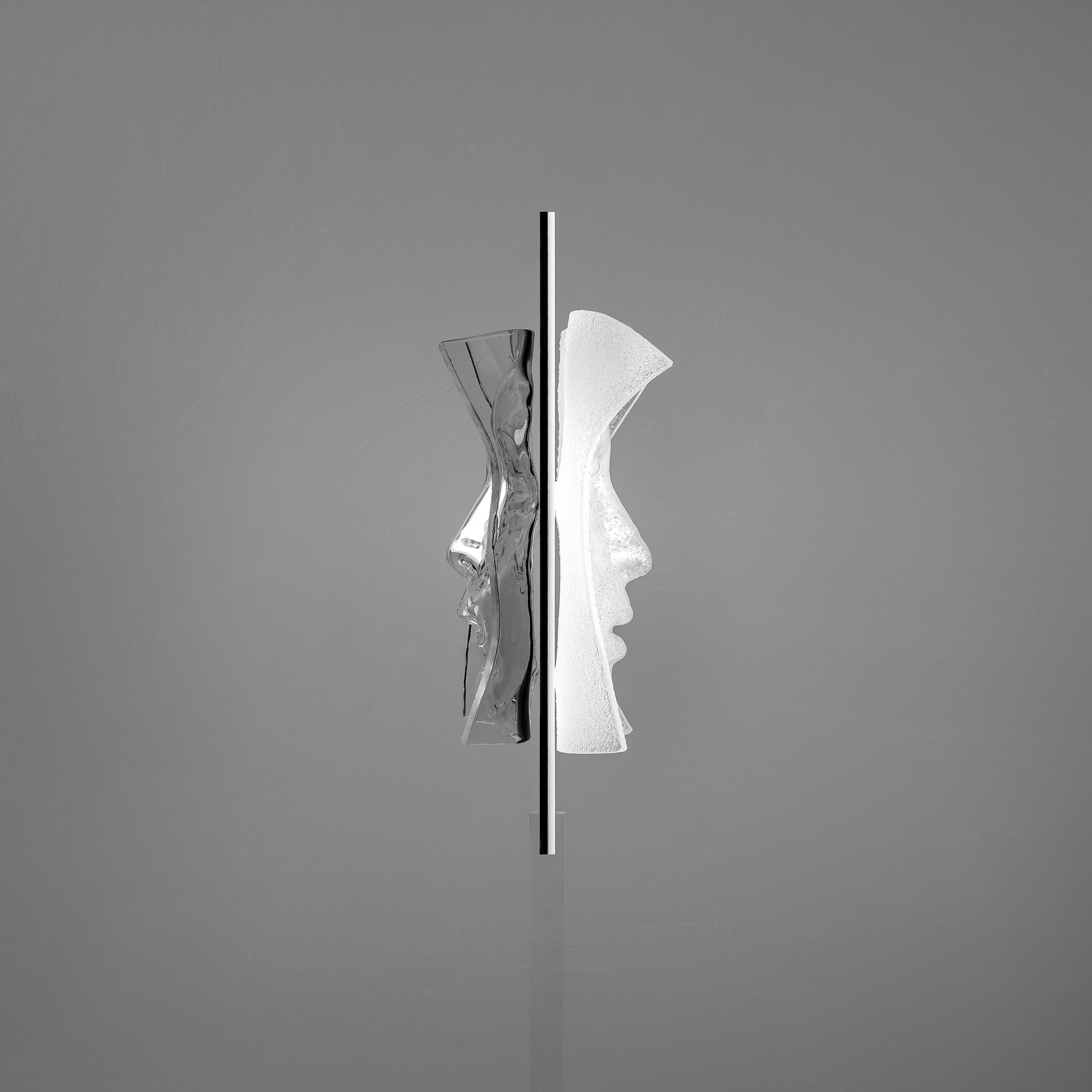 Giano plexiglas trasparente, nero 47x12x25.jpg