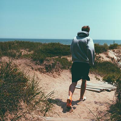 beachsquare2.jpg