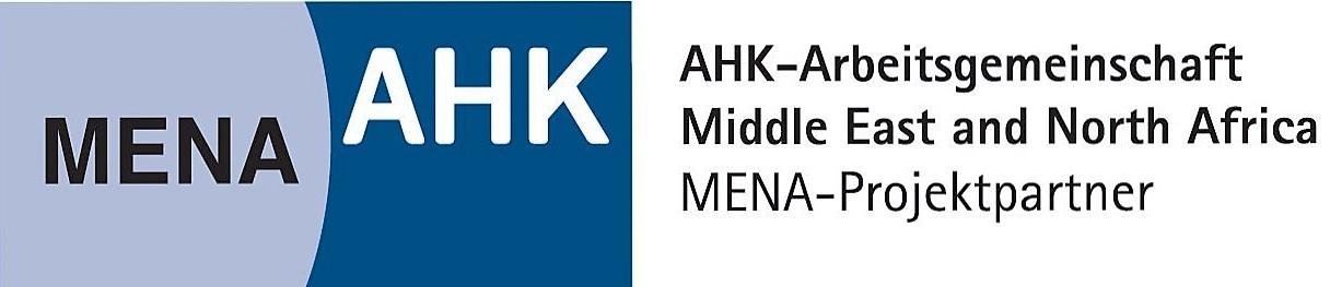 Logo MENA-PP.JPG