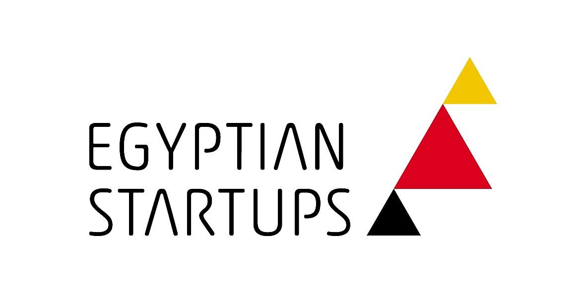 Logo_EgyptianStartups.jpg