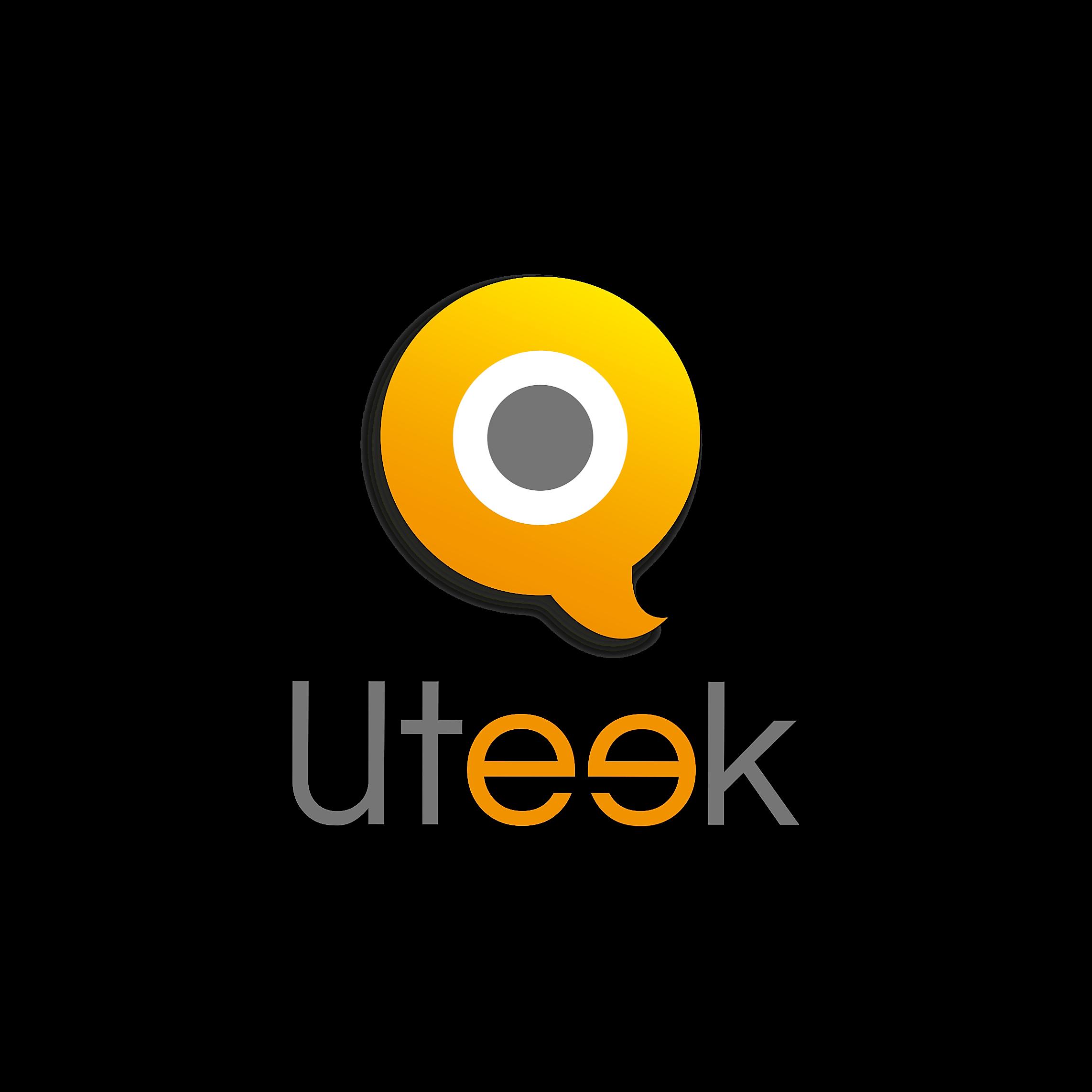 Uteek logo.png
