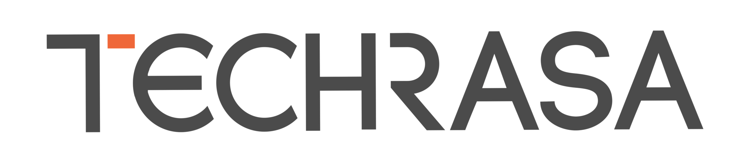 Techrasa Logo.png