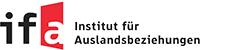 ifa-logo-dd6.png