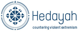 hedayah-logo-Big3012017143824.jpg