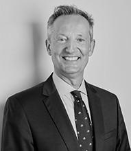 Christian-Peter Hanelt