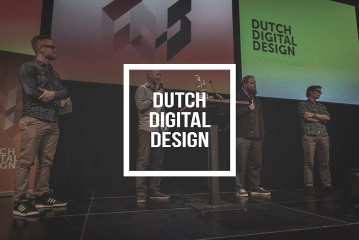 Developing a new master program for digital design talent