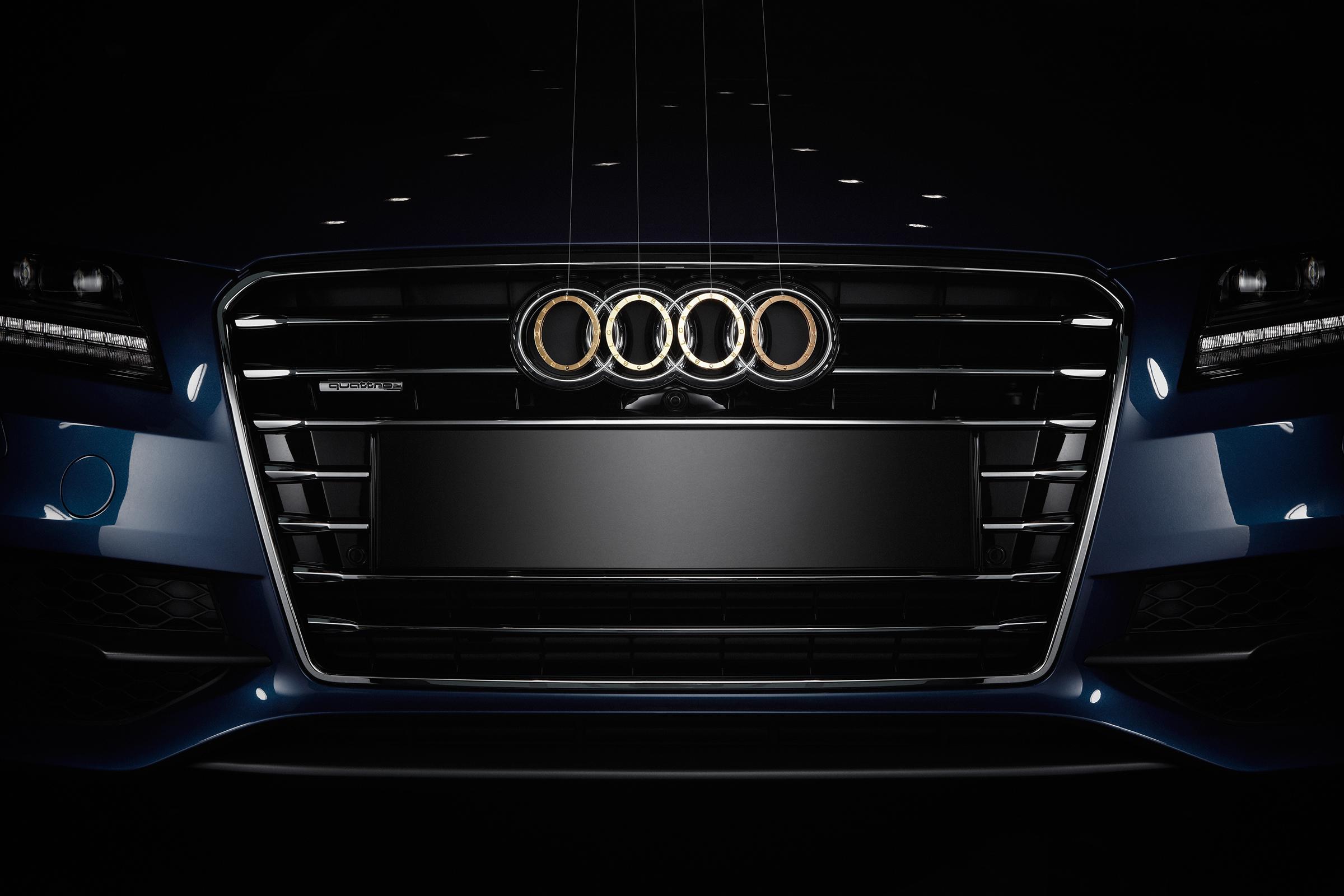 01_Snídaně_s_Audi.jpg