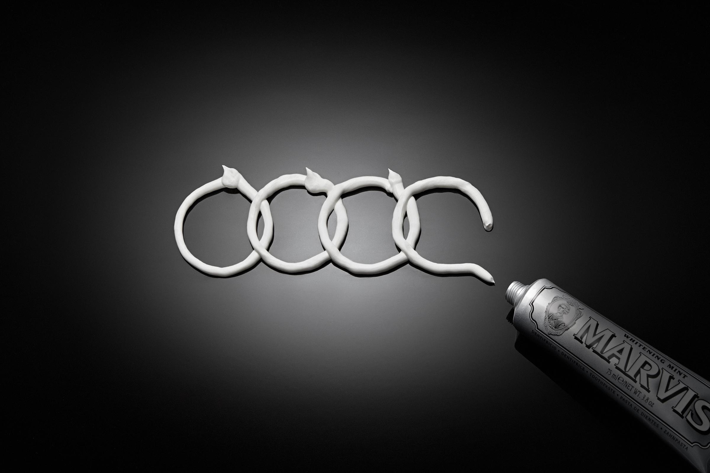 02_Snídaně_s_Audi.jpg