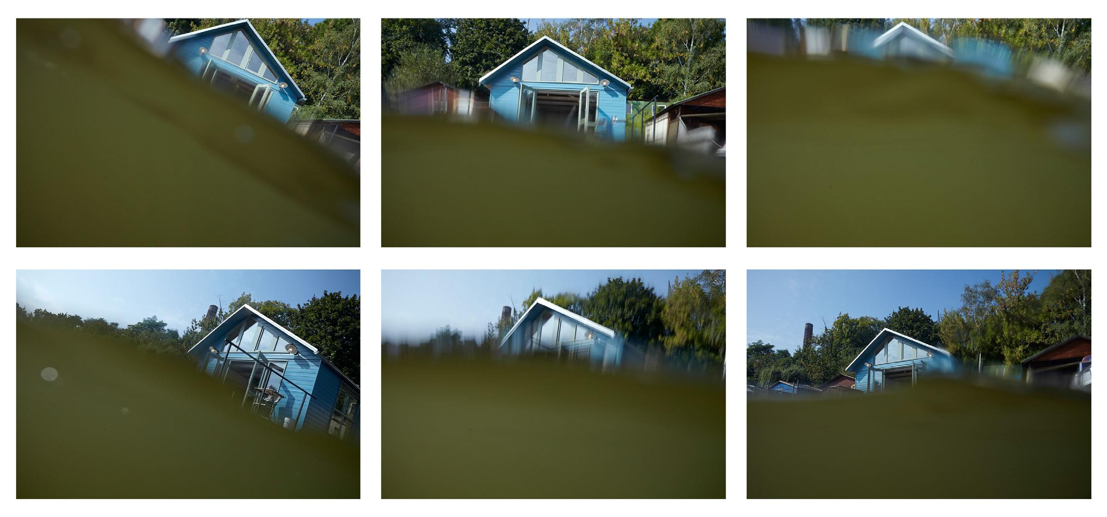 SHEET_Houseboat.jpg