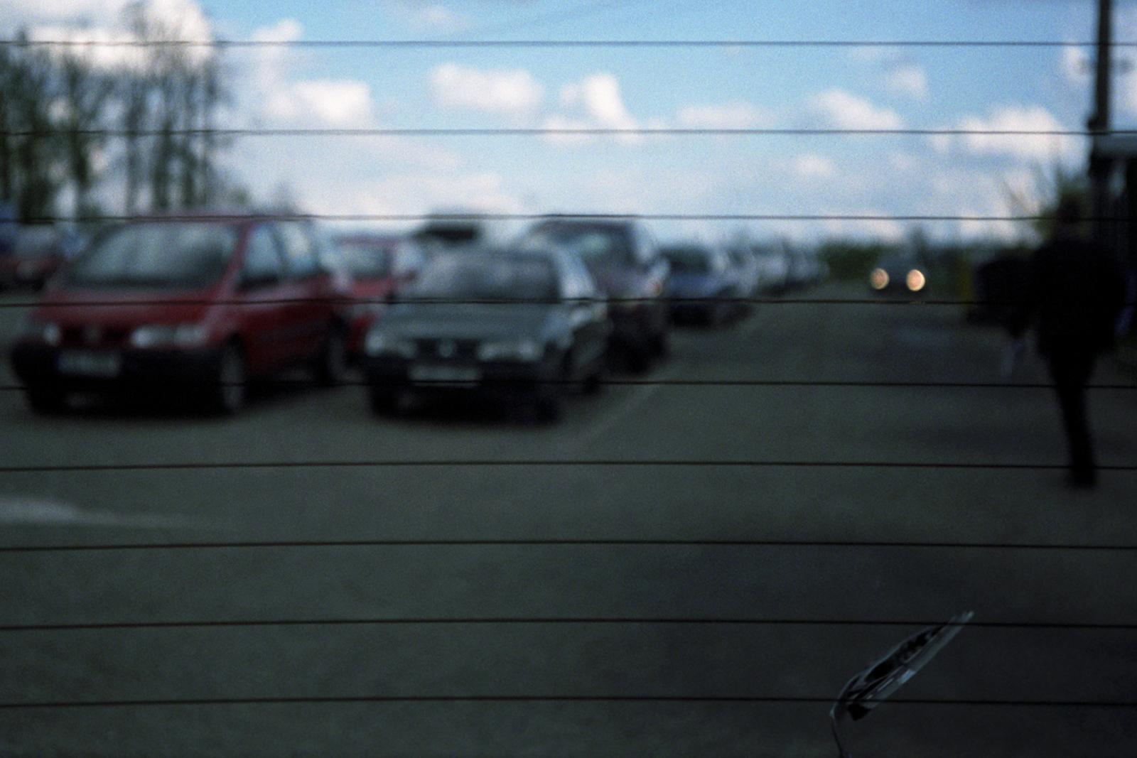 CAR_Checkpoints_03.jpg