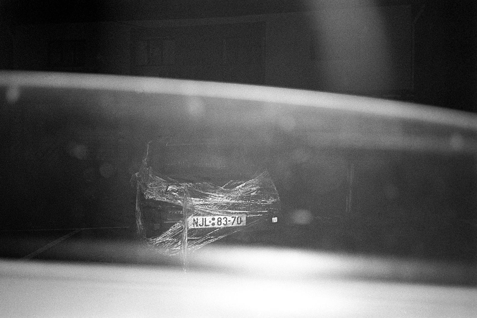 CAR_Checkpoints_05.jpg