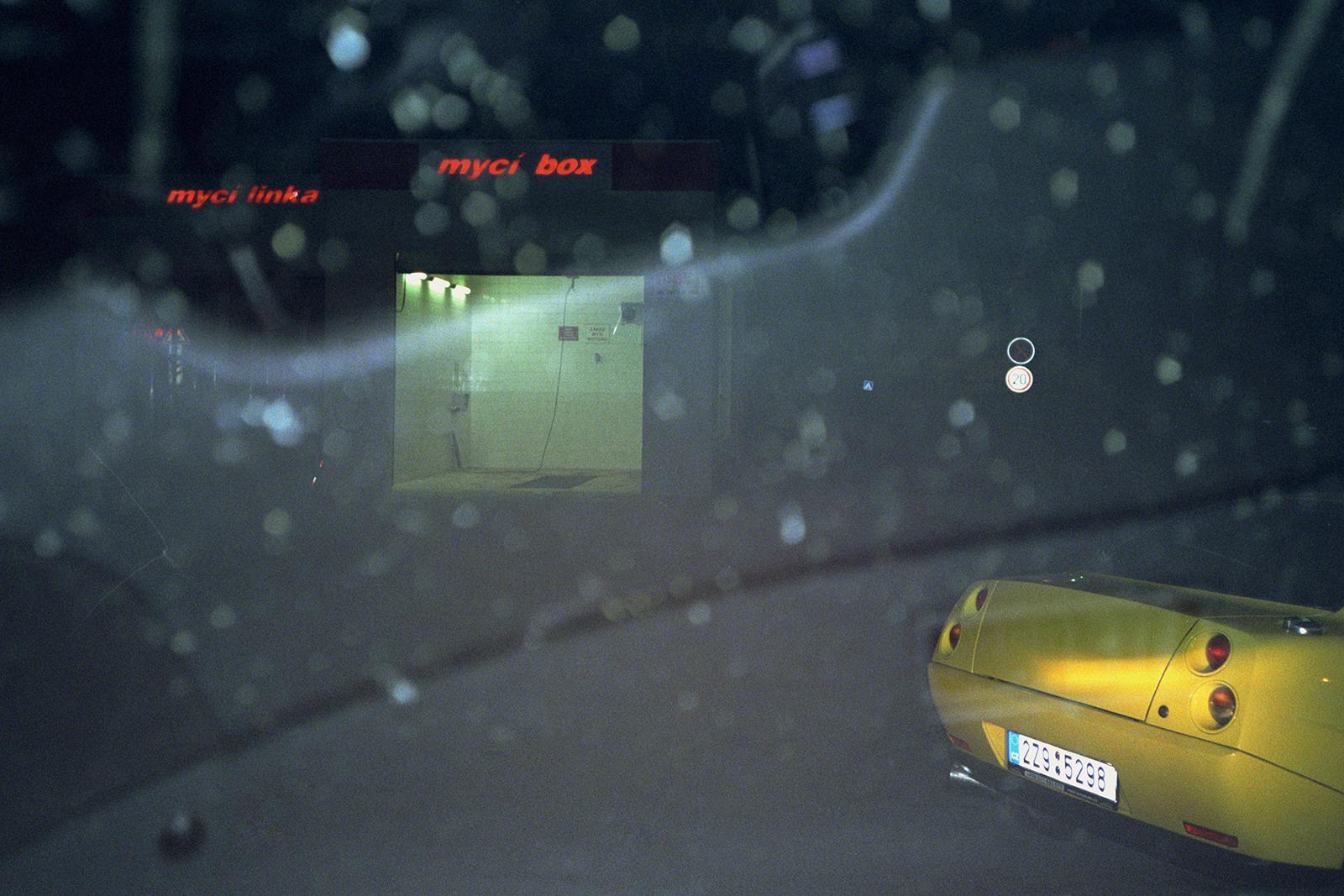CAR_Checkpoints_06.jpg