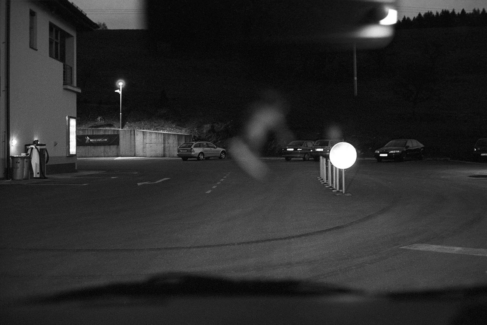 CAR_Checkpoints_07.jpg