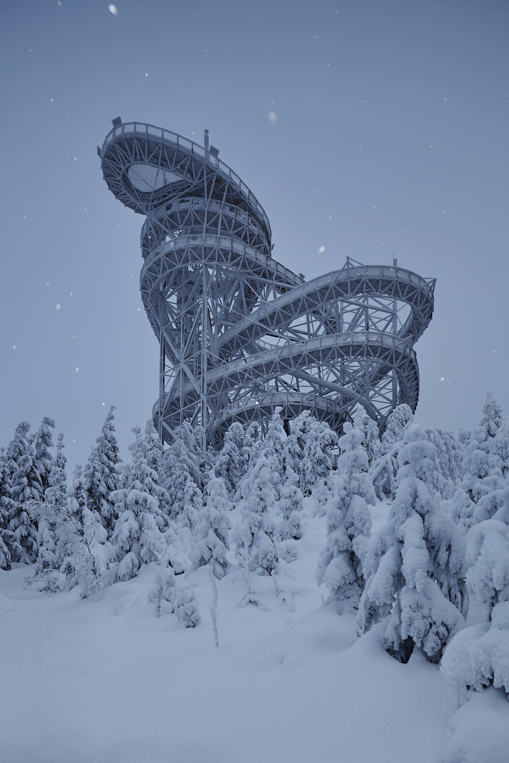 02_Franek_Taros_Nova_Sky_Walk_Winter.jpg