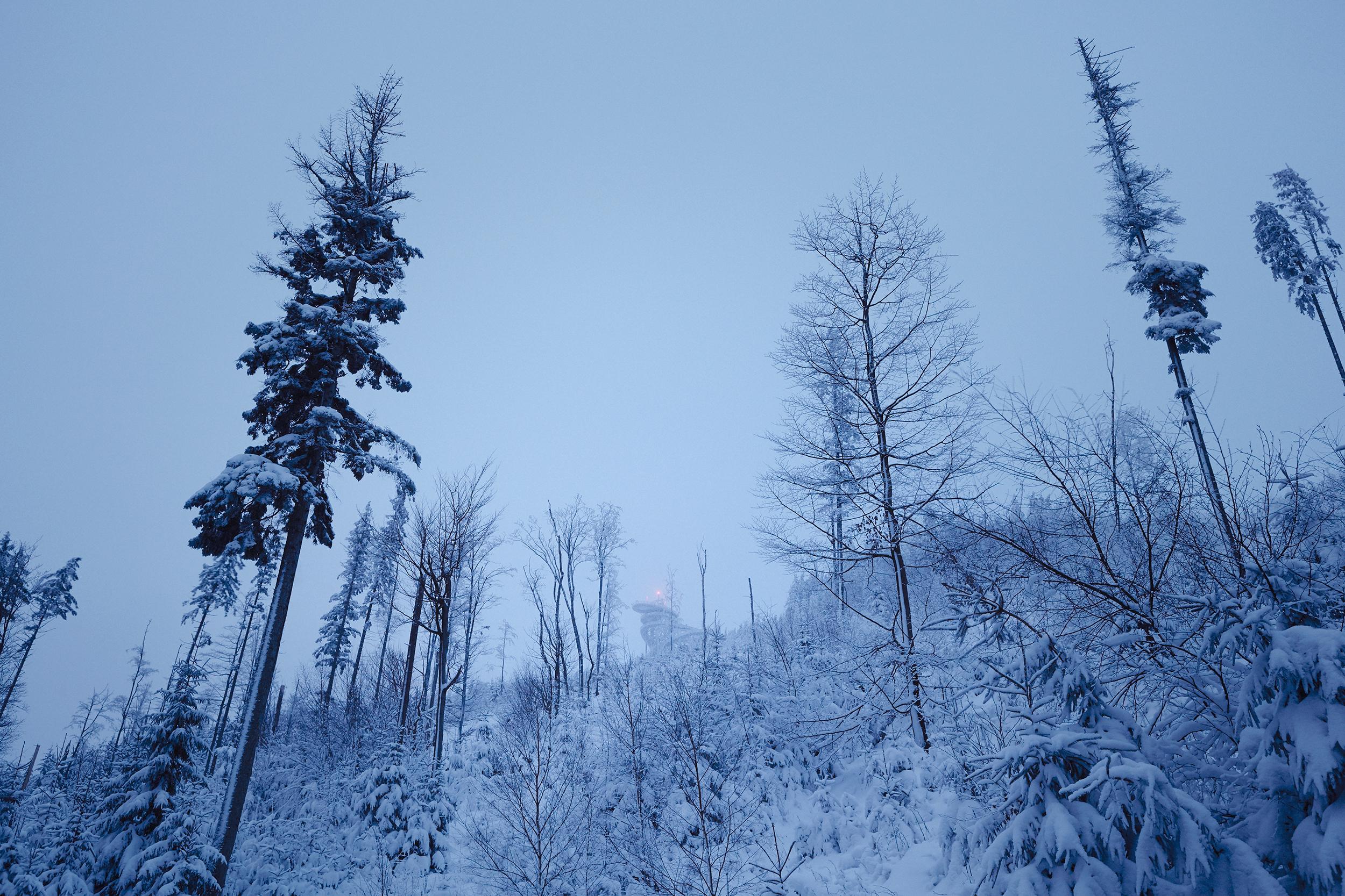 01_Franek_Taros_Nova_Sky_Walk_Winter.jpg