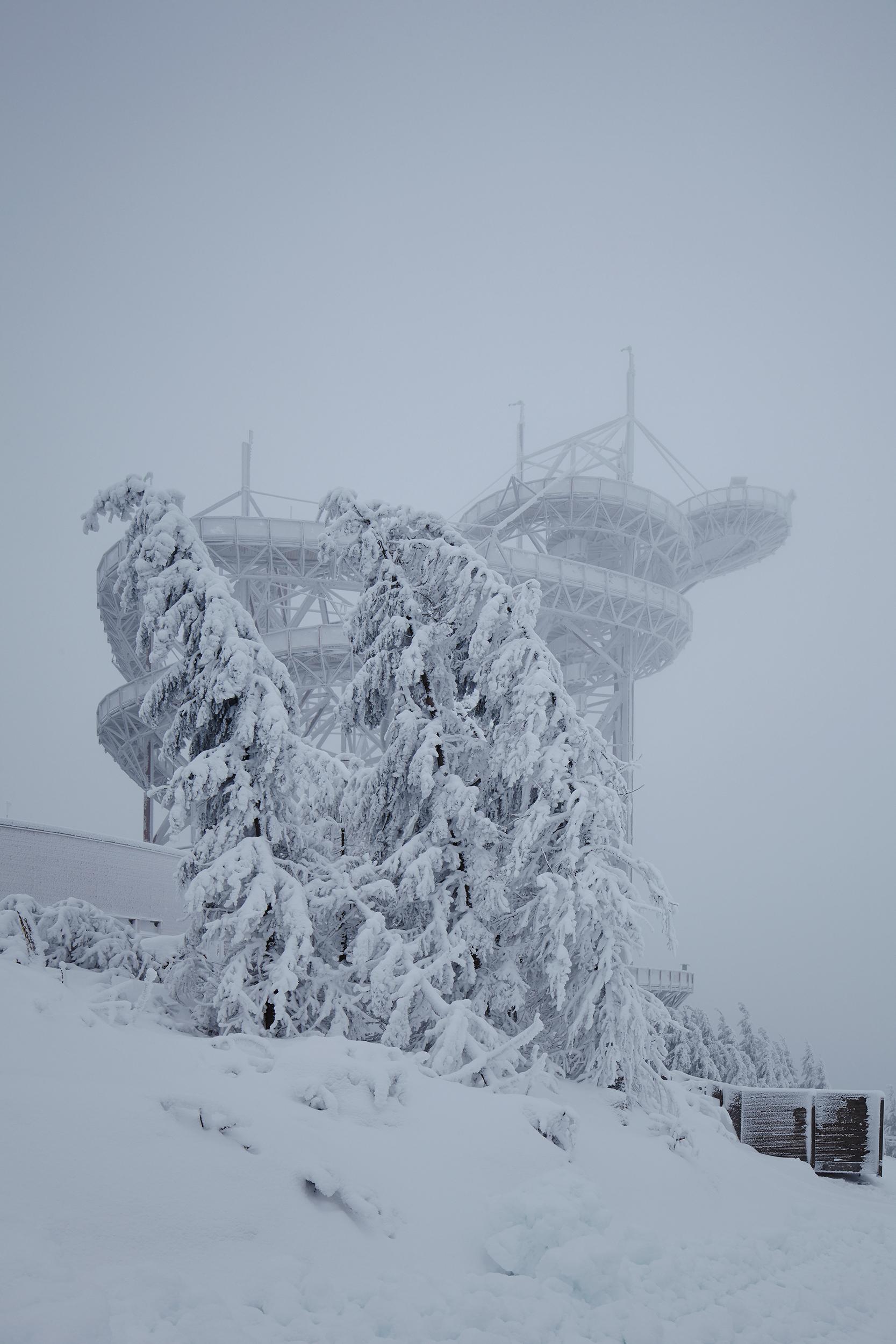 04_Franek_Taros_Nova_Sky_Walk_Winter.jpg