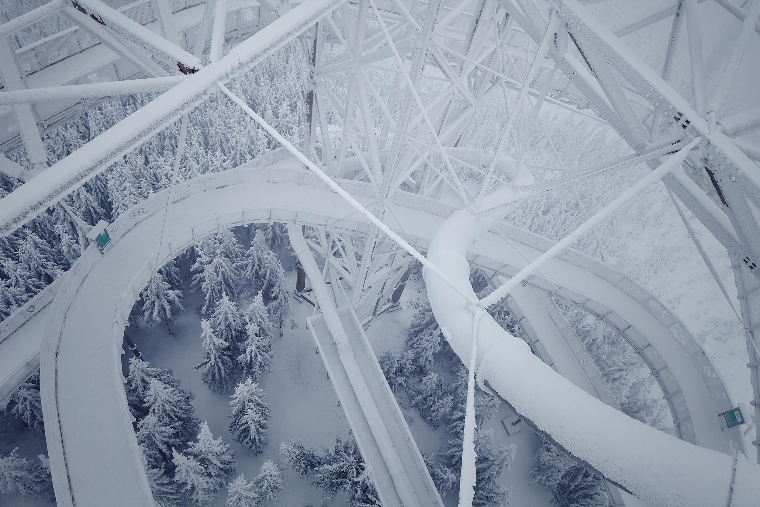 07_Franek_Taros_Nova_Sky_Walk_Winter.jpg