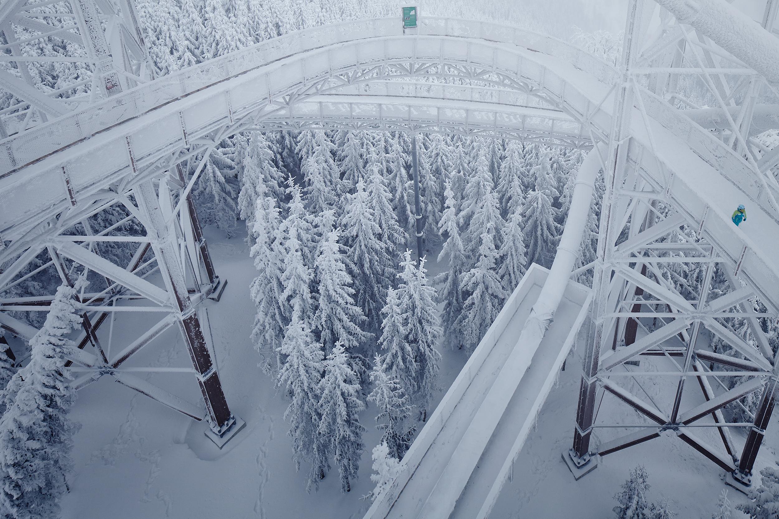 08_Franek_Taros_Nova_Sky_Walk_Winter.jpg