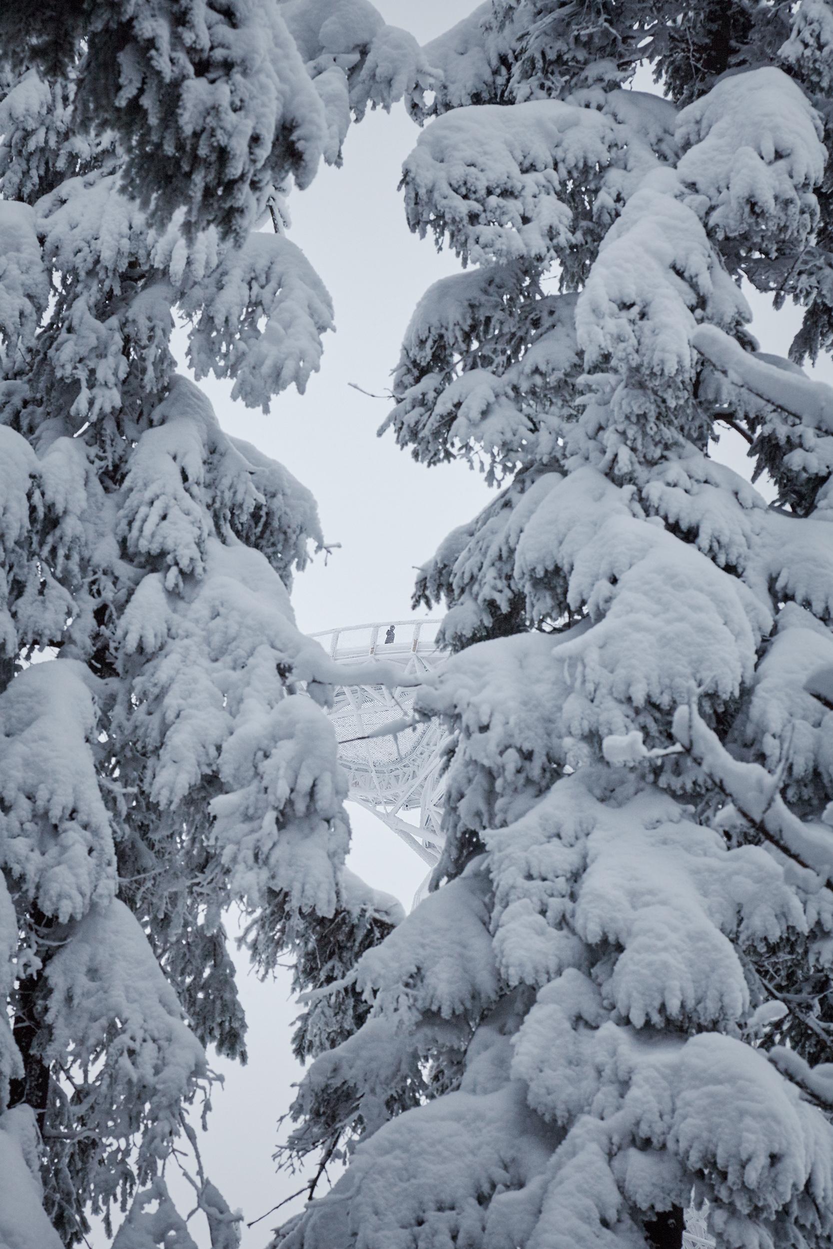11_Franek_Taros_Nova_Sky_Walk_Winter.jpg