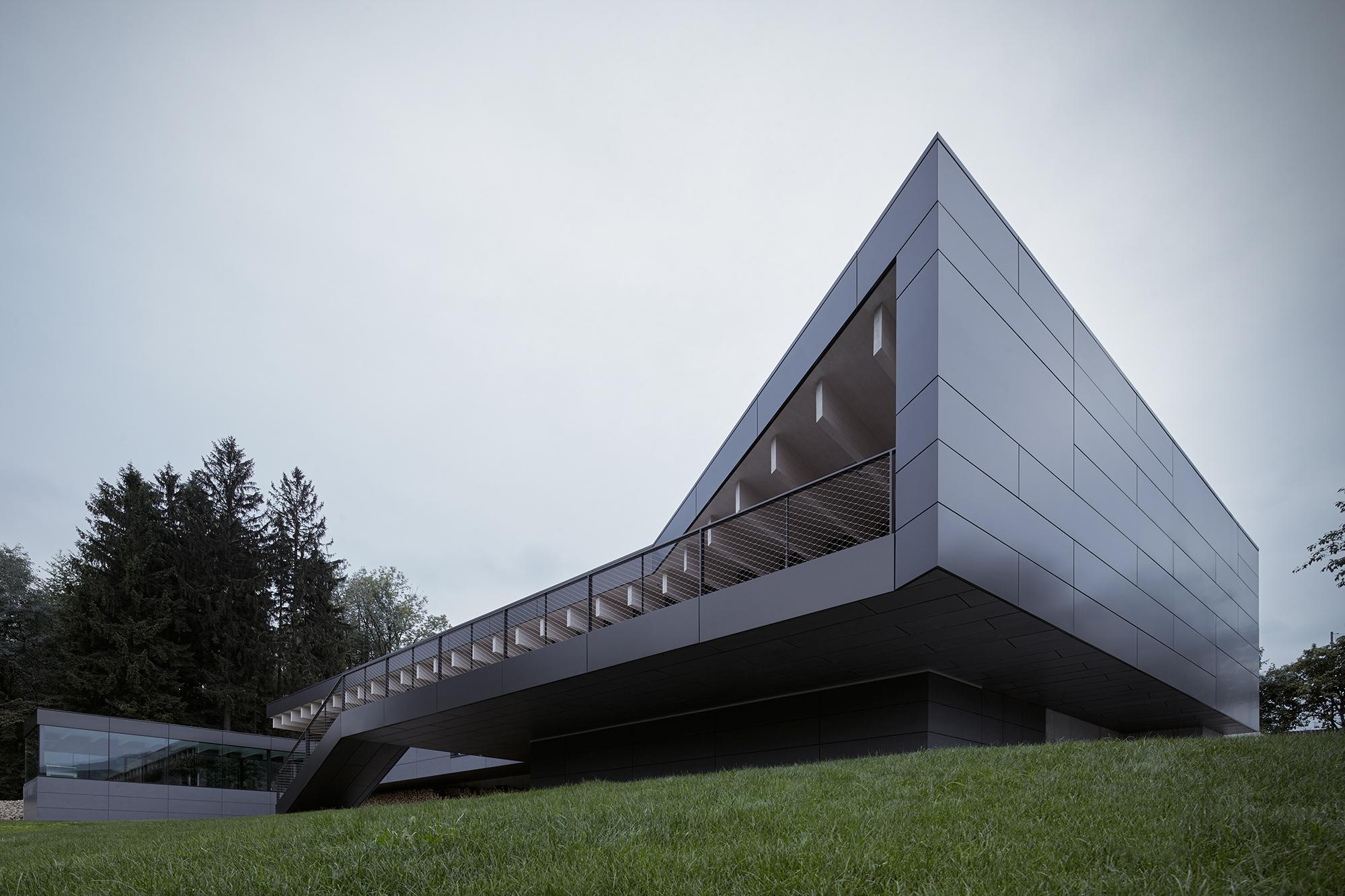 03_Letni_dum_Celadna_CMC_architects_BoysPlayNice.jpg