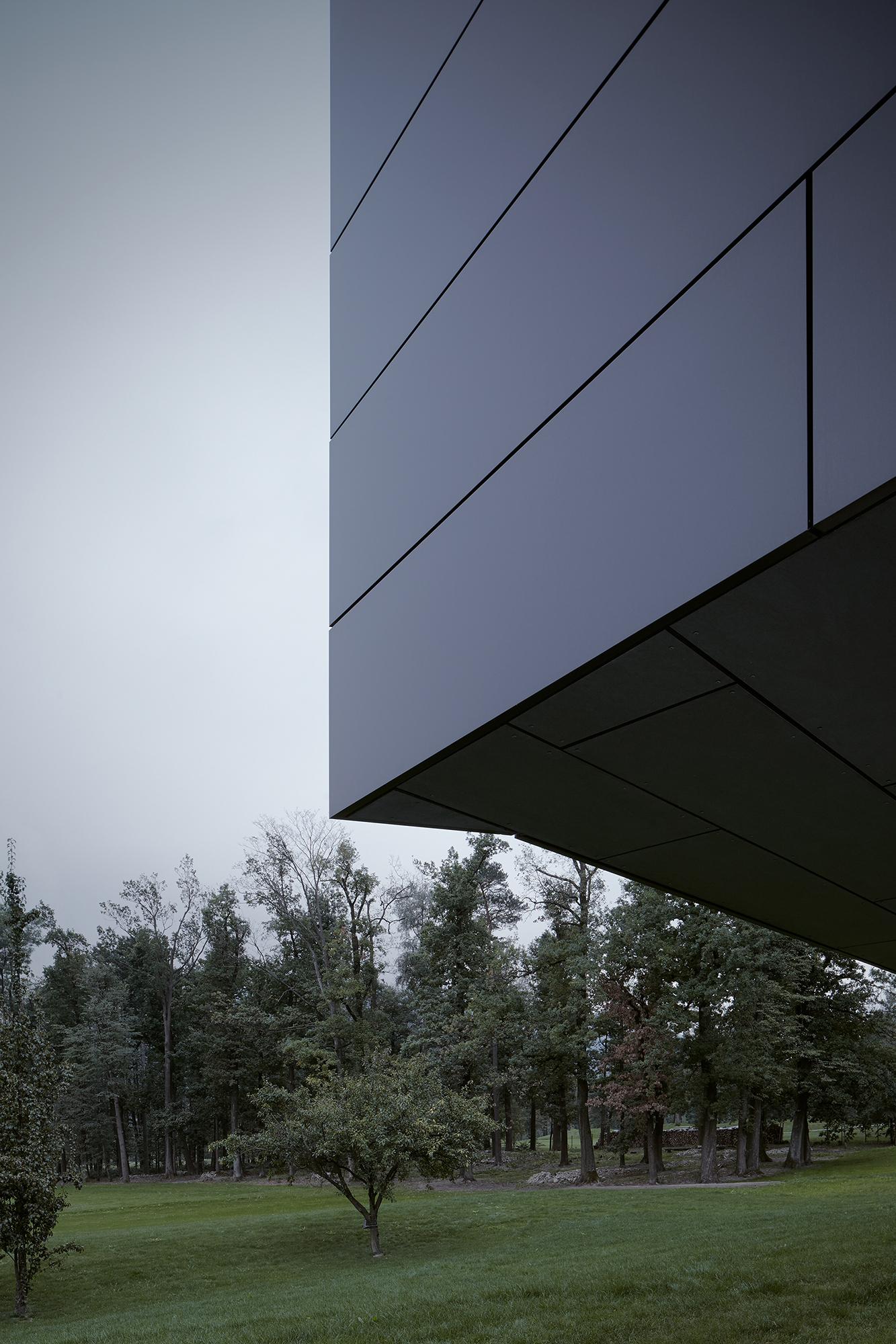 04_Letni_dum_Celadna_CMC_architects_BoysPlayNice.jpg