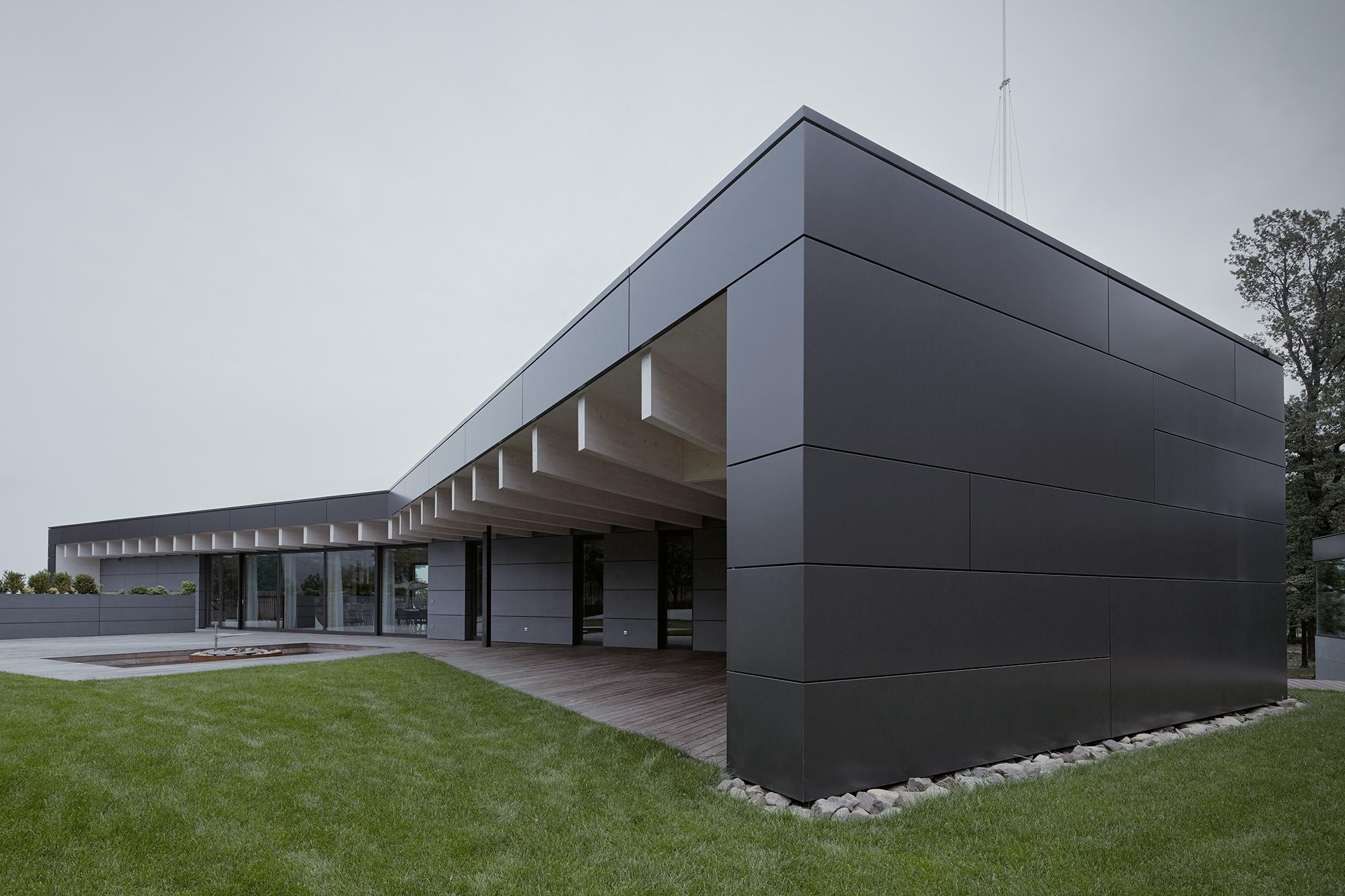 08_Letni_dum_Celadna_CMC_architects_BoysPlayNice.jpg