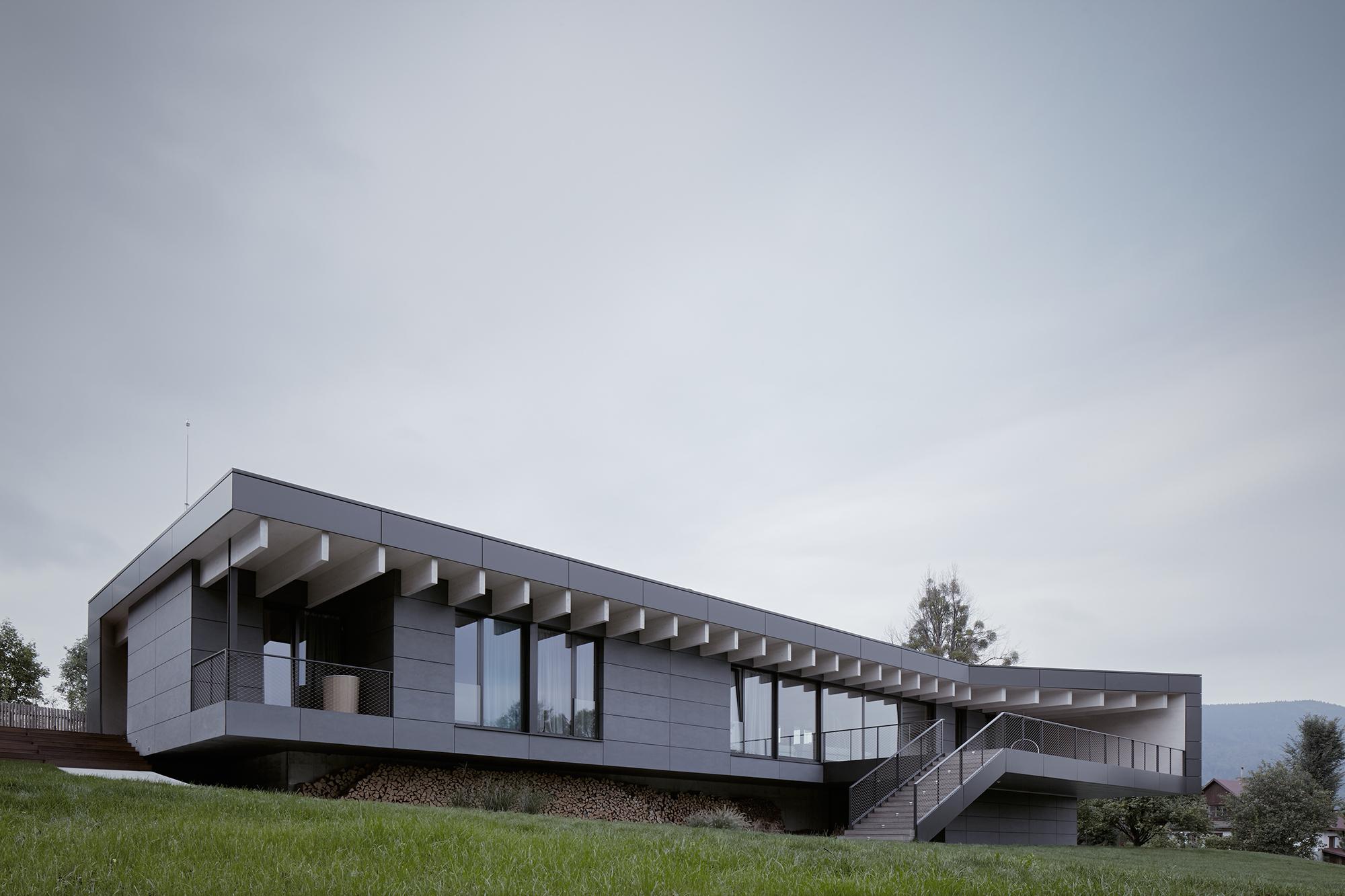 09_Letni_dum_Celadna_CMC_architects_BoysPlayNice.jpg