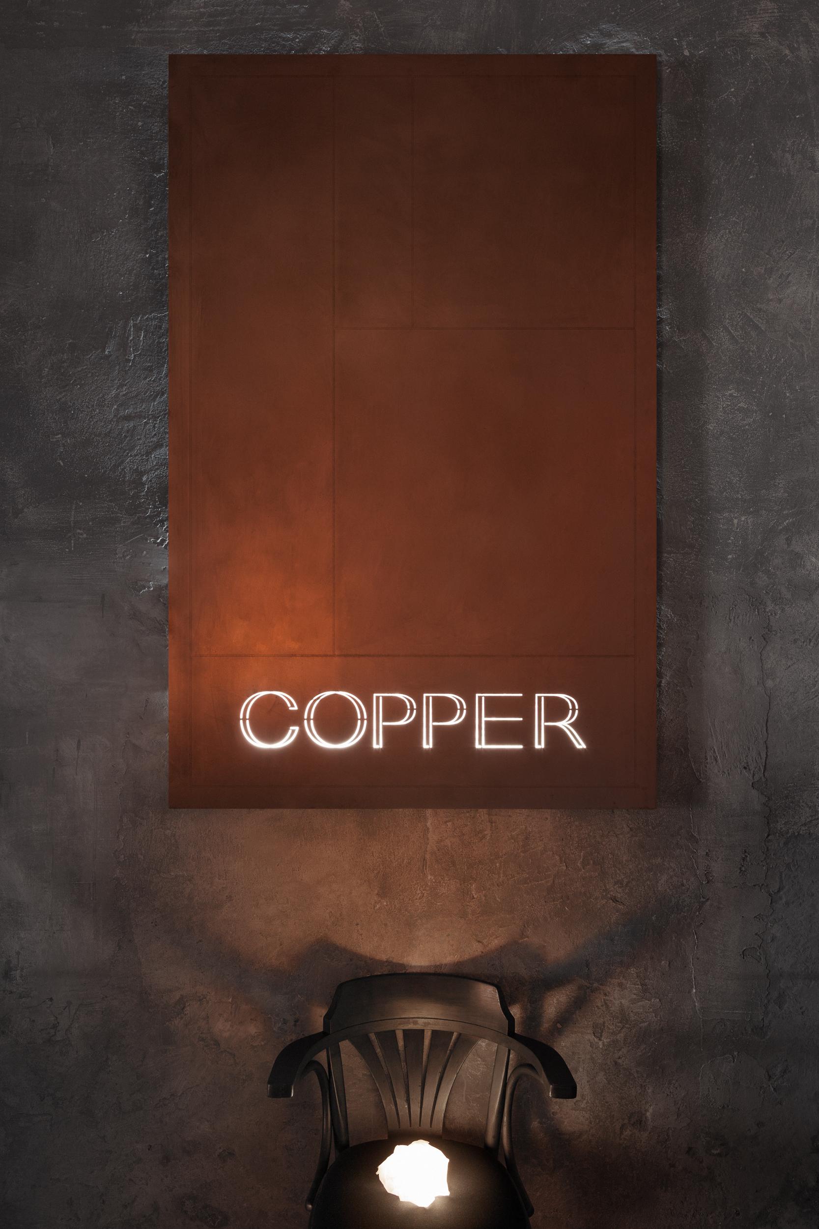 Copper_Bar_Zavoral_architekt_BoysPlayNice_06.jpg
