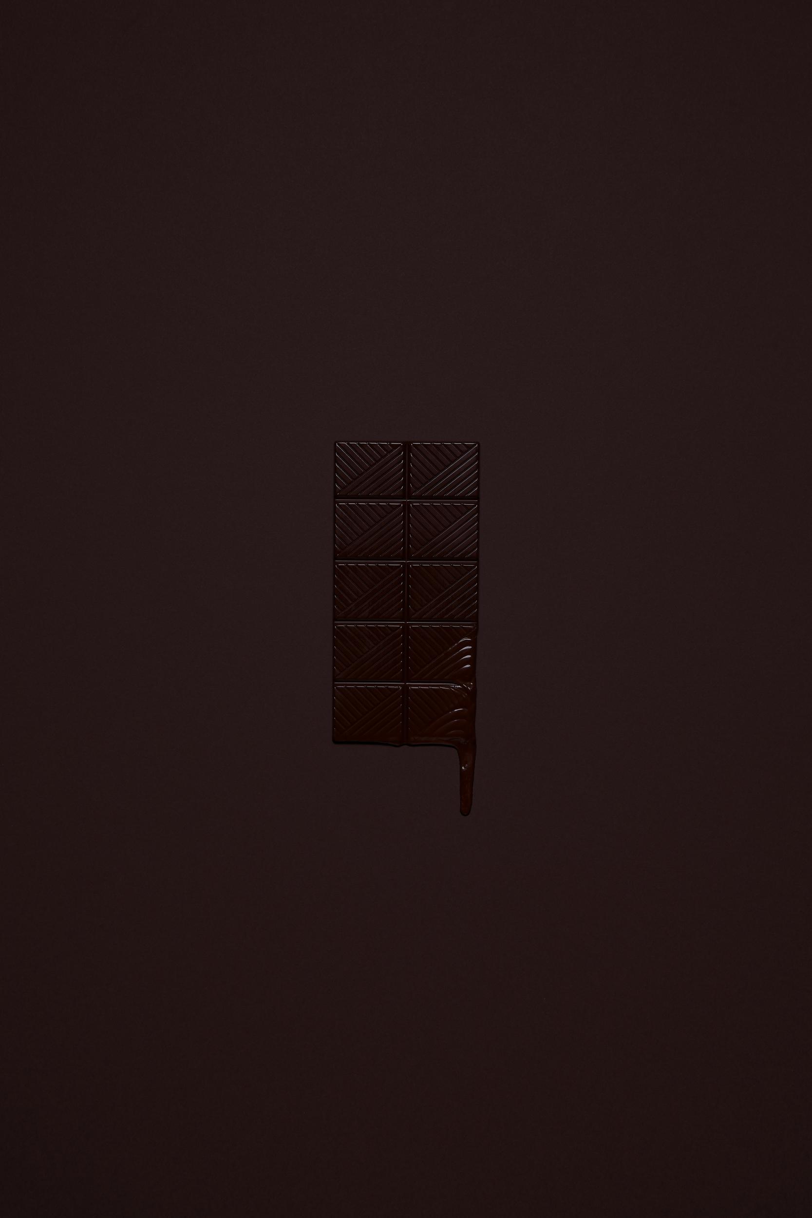 ColorPlan_Bitter_Chocolade_2.jpg