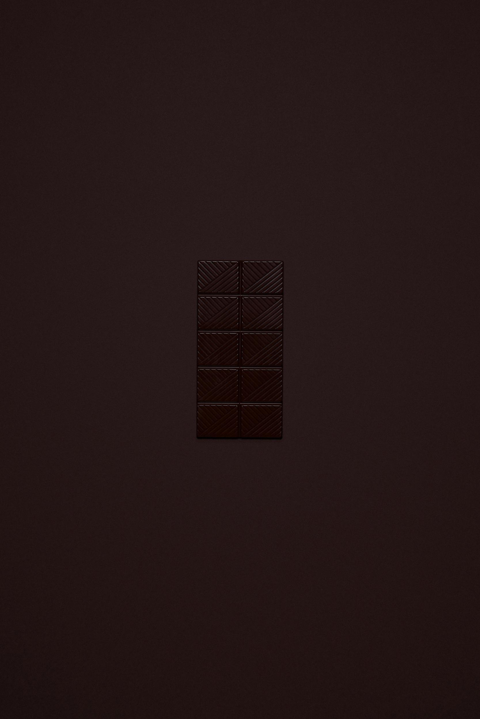 ColorPlan_Bitter_Chocolade_1.jpg