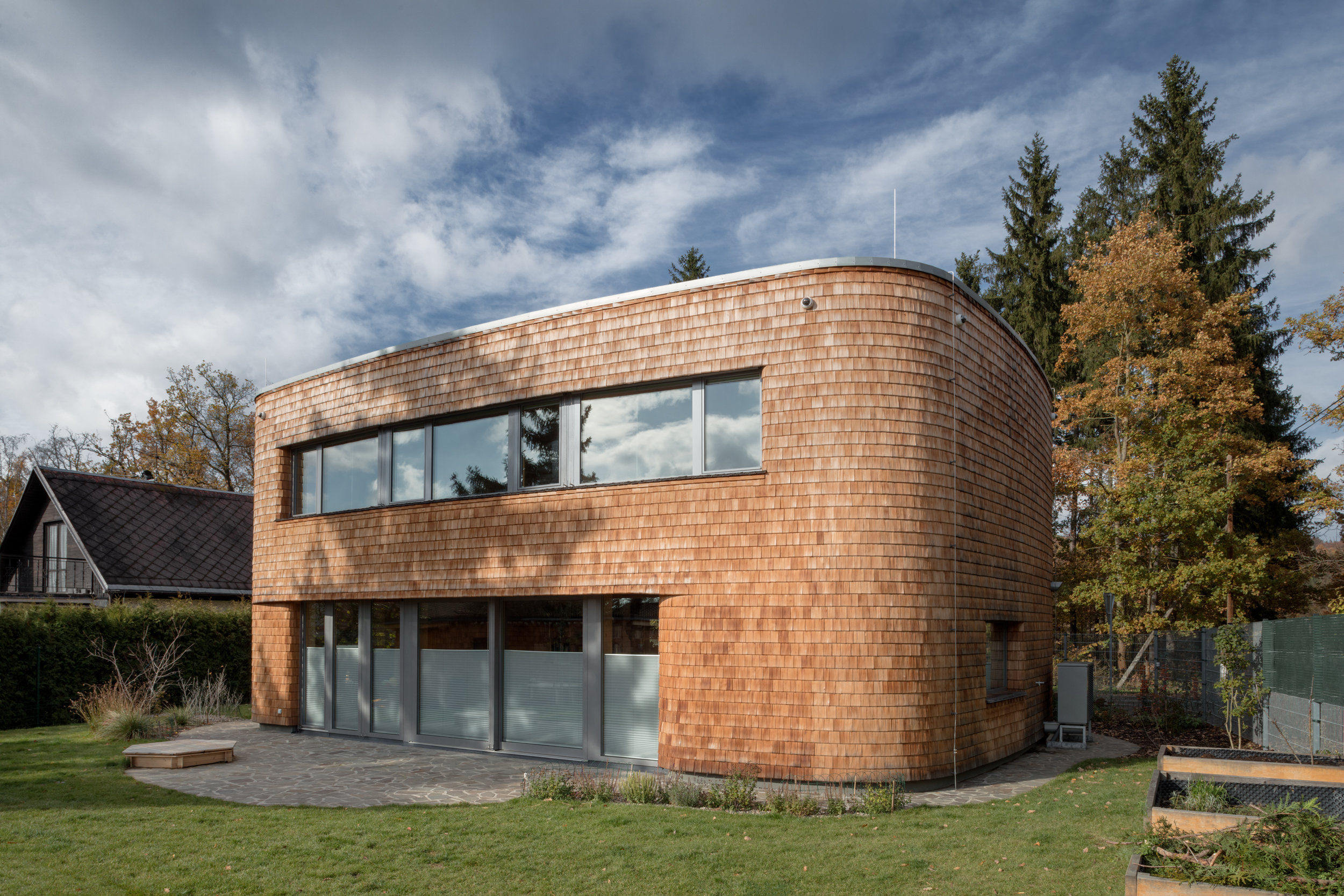 04_MIMOSA_architects_Family_House_Dobříš.jpg