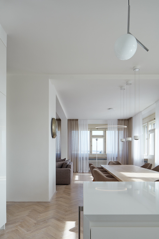 Hamrova_Letna_apartment_04.jpg