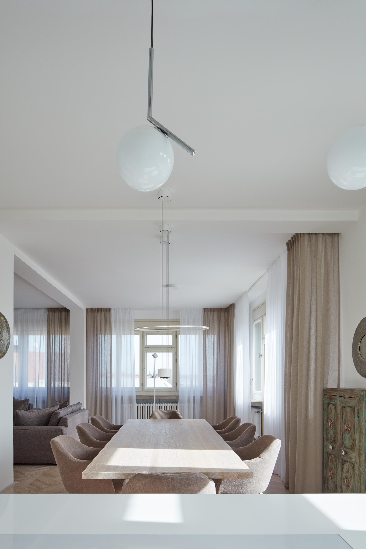 Hamrova_Letna_apartment_05.jpg