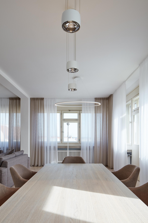 Hamrova_Letna_apartment_07.jpg