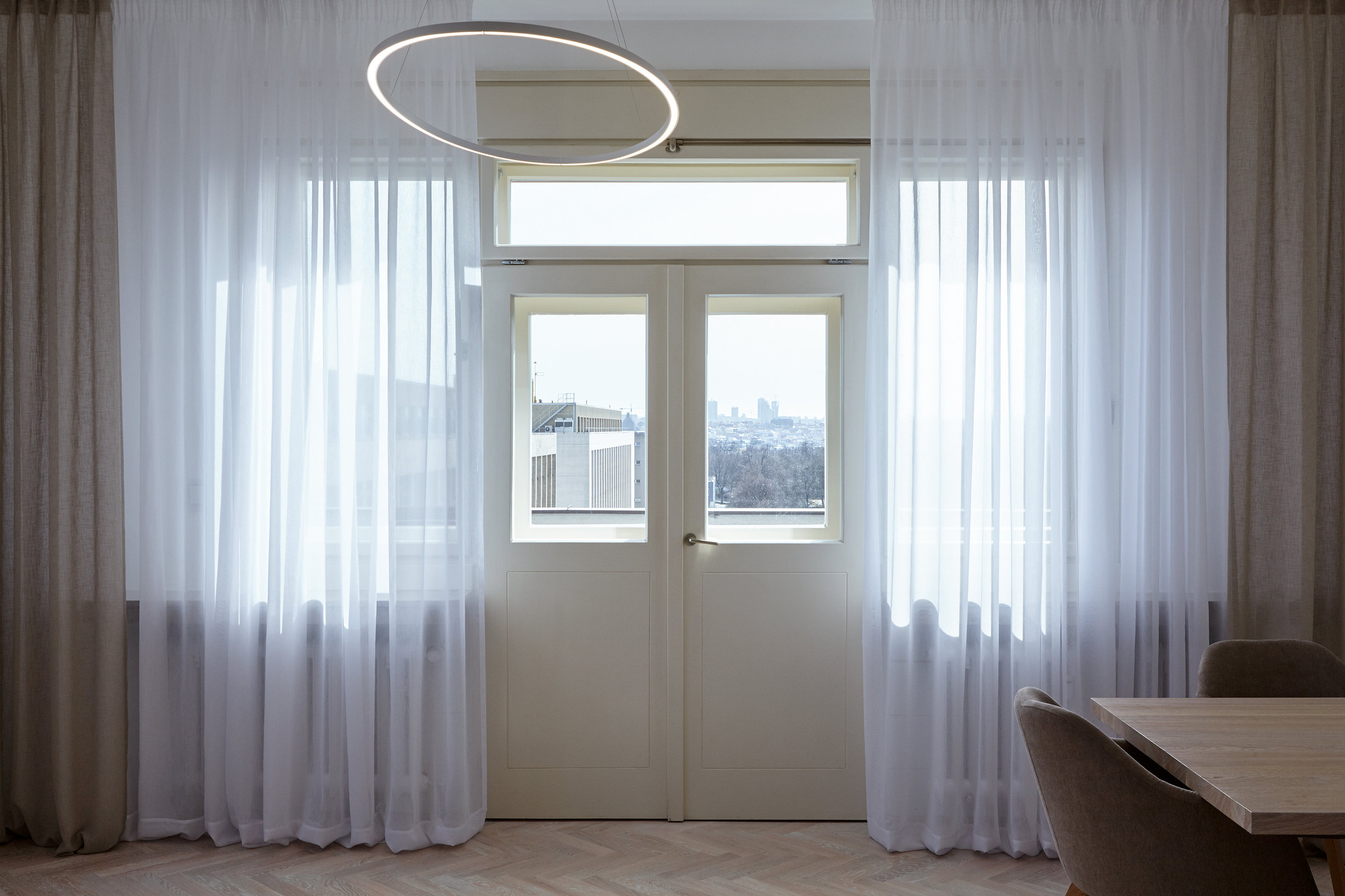 Hamrova_Letna_apartment_10.jpg
