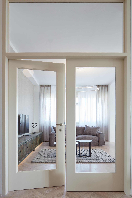 Hamrova_Letna_apartment_11.jpg