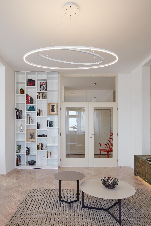 Hamrova_Letna_apartment_12.jpg