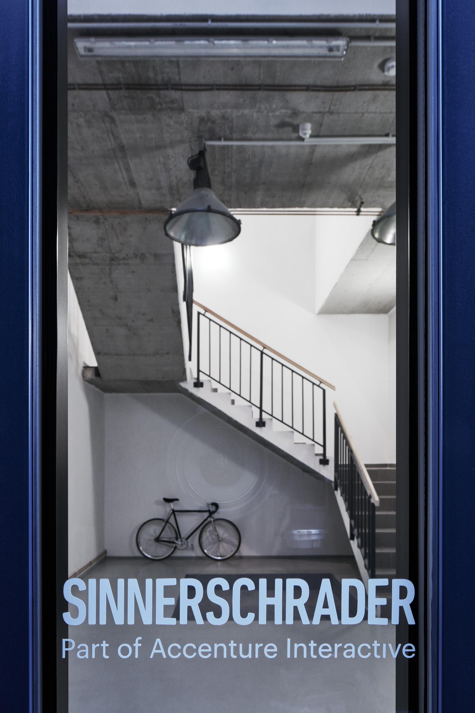 Kurz_architekti_SinnerSchrader_offices_BoysPlayNice_01.jpg