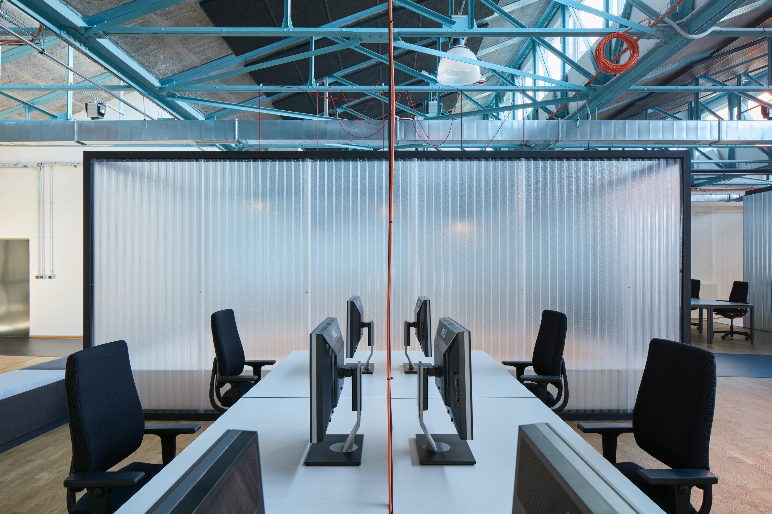 Kurz_architekti_SinnerSchrader_offices_BoysPlayNice_09.jpg