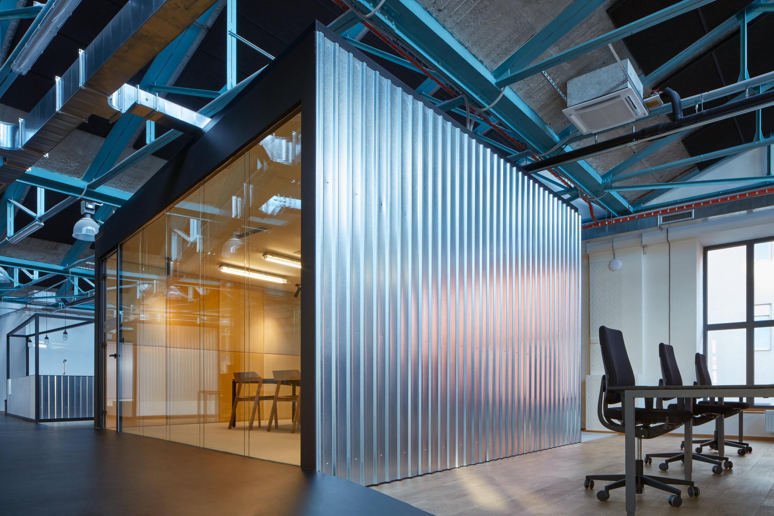Kurz_architekti_SinnerSchrader_offices_BoysPlayNice_14.jpg