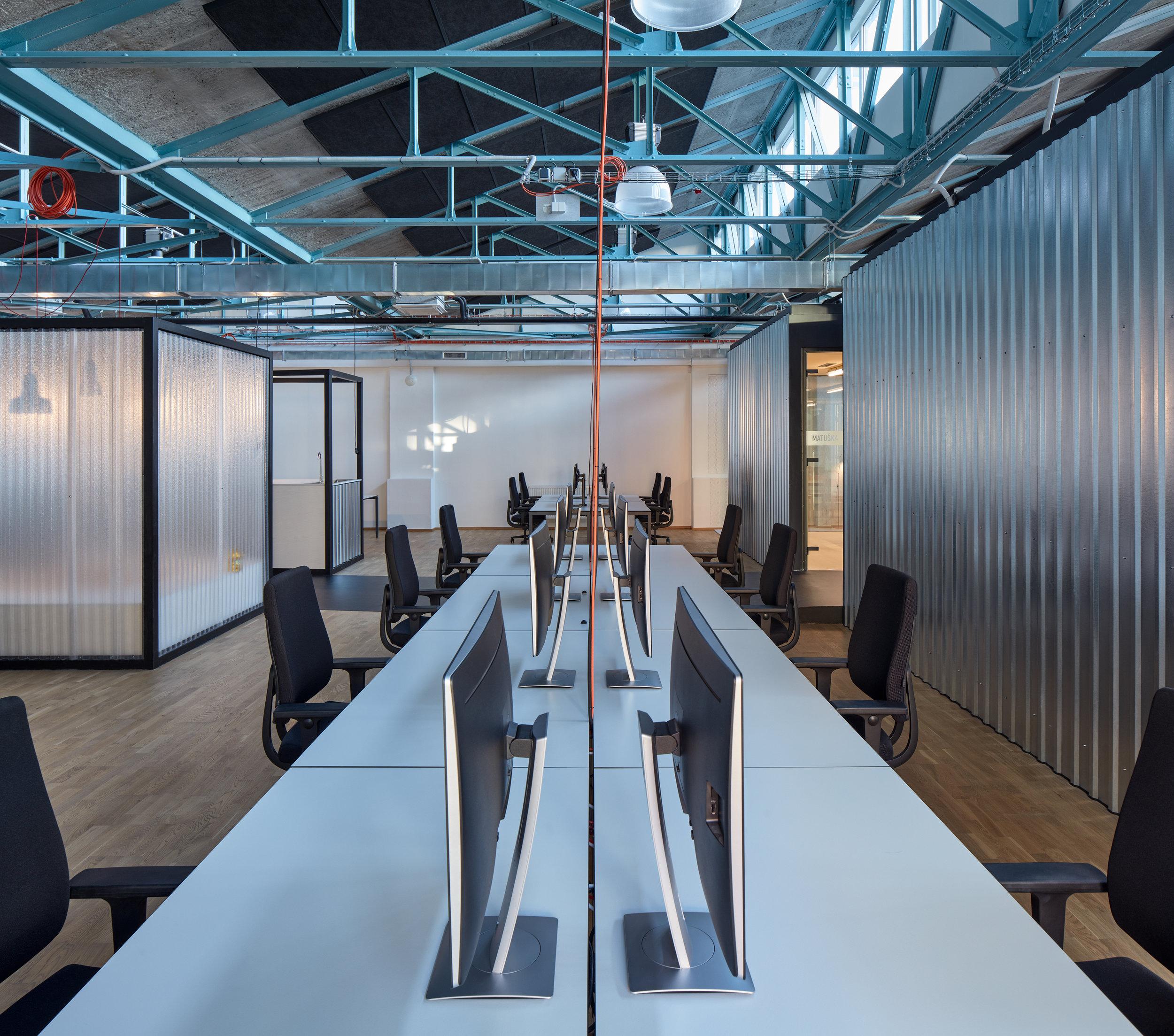 Kurz_architekti_SinnerSchrader_offices_BoysPlayNice_15.jpg