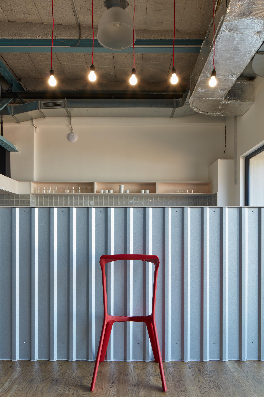Kurz_architekti_SinnerSchrader_offices_BoysPlayNice_27.jpg
